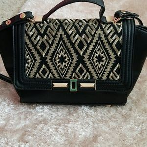 Handbags - Women's Handbag